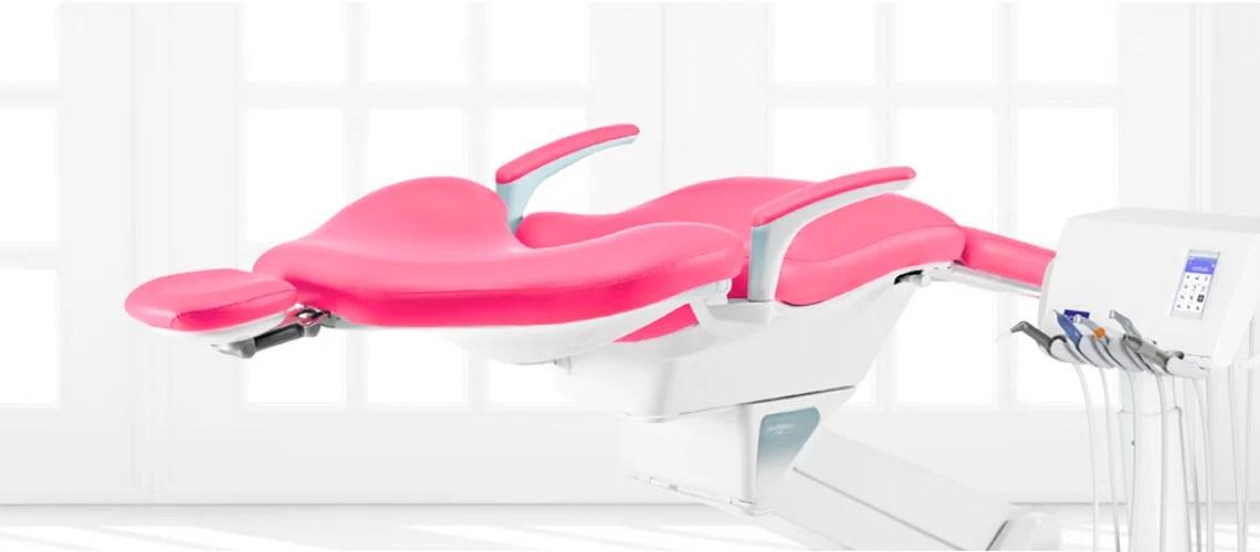 Planmeca Chair
