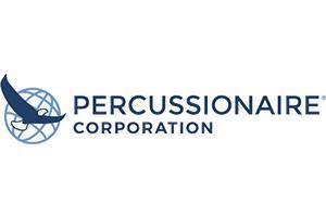 Percussionaire Corporation