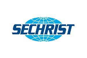 Sechrist