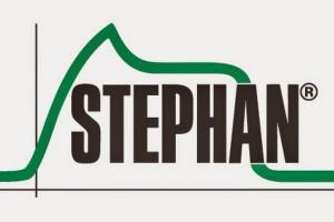 Fritz Stephan