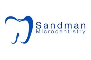 Sandman Microdentistry