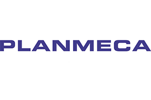 Planmeca | Планмека