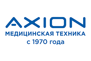 Аксион