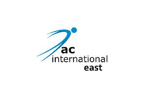 Ac International East