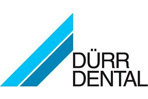 Dűrr Dental