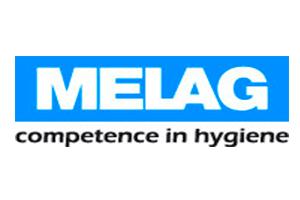 Melag   Мелаг официальный представитель