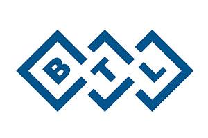 btl технология: