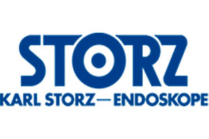 Karl Storz | Карл Шторц