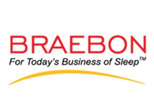 Braebon Medical Corporation