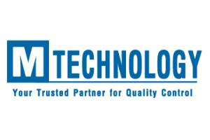 Компания M Technology