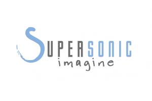Supersonic Imagine | официальный дилер