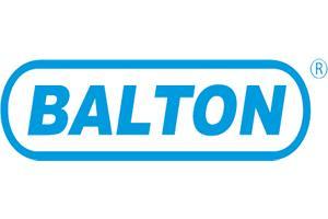 Balton