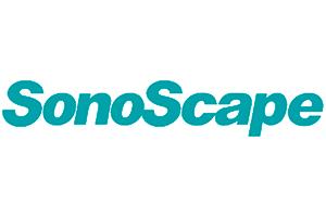 Картинки по запросу Sonoscape