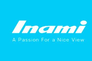 Inami & Co