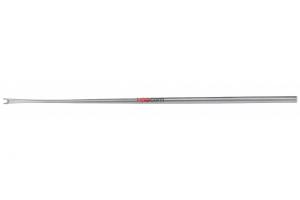 Шовные инструменты BM950R