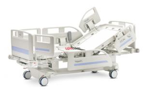 BLC 2414 K-9 Кровать функциональная медицинская электрическая со встроенными ВЕСАМИ