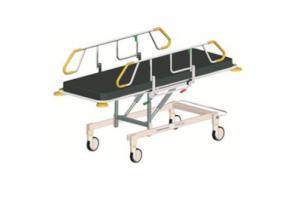 Каталки для перемещения Emergo 6280