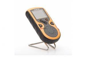 Пульсоксиметр для ветеринарии PC-66V