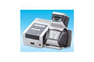 Авторефрактометр ARK-30 Nidek