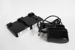 Устройство зарядное для КТ-07-3