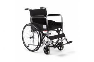 Кресло-коляска 2500