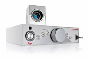 Медицинская камера HD C100