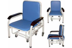 Раскладное кресло-кровать для пациента SH-W301
