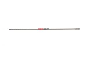 Зонд-пальпатор, диаметр 3,7 мм, длина 335 мм