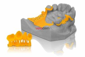 VarseoWax CAD/Cast смола