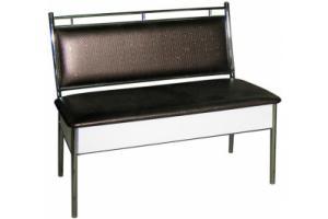 Двухместный диван М124-022
