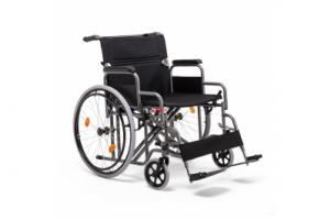Кресло-коляска FS209AE
