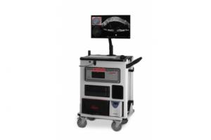 Оптический когерентный томограф EnFocus