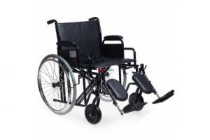 Кресло-коляска H 002