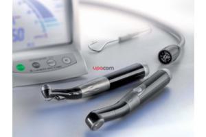 Dentaport Tri Auto ZX - стоматологический аппарат: модуль эндодонтического наконечника