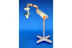 Операционный микроскоп OM-8