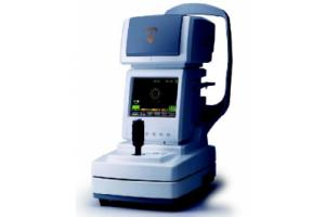 Авторефкератометр AXIS TSRK-1000