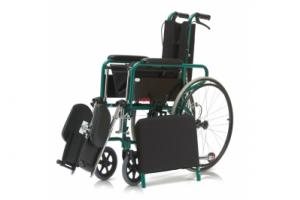 Кресло-коляска FS954GC