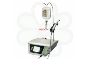 ELCOMED SA-310 - хирургический аппарат (физиодиспенсер) c калибровкой, шланг 3,5 м