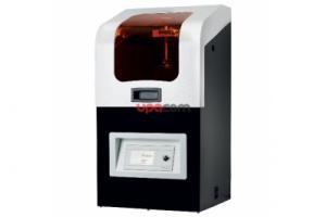 Varseo 3D-принтер