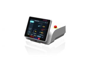 FiberLase S медицинский лазер