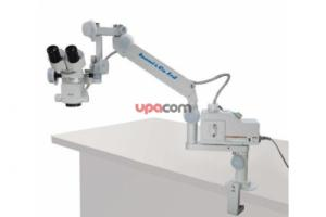 Операционный микроскоп L-0940