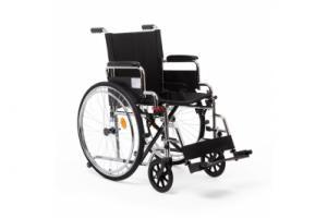 Кресло-коляска Н 010