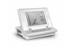 EMF-100 DeLux - двухчастотный электронно-цифровой апекслокатор с LCD-дисплеем