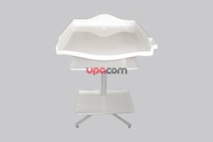 Стол пеленальный СП-02