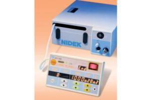 Диодный лазер GYC-1000