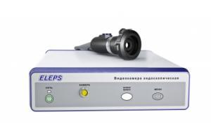 Видеокамера ЭВК-001(63)-ЭлеПС