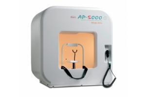 Автоматический проекционный периметр AP-5000C