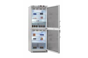 Холодильник фармацевтический ХФД-280 Pozis