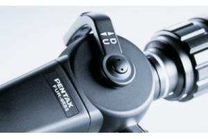 Уретероренофиброскоп FUR-9RBS