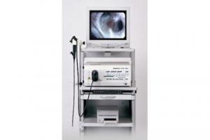 Видеоэндоскопическая система SAFE-3000